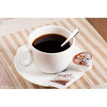 Factory Price Lose Weight Coffee