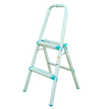 Экструдированный профиль для алюминиевой Лестницы перила