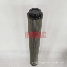 Hvdac Supply Hydraulic Filter Element for Hydraulic Parts 2600r003bn4hc/2600r003on