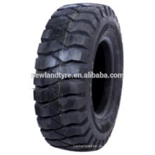 MARANDO Nylon LKW-Reifen 1000-20 für den Bergbau