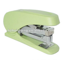save power elegant staplers and staples