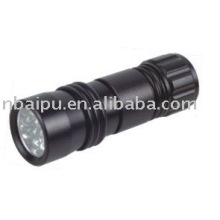 12 LED Torch