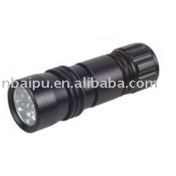 12 LED Torch