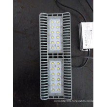 240W Reliable LED Flood Light