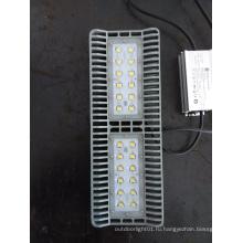 120W Квадратный свет СИД CREE СИД высокий для освещения Sdatium с 100lm / W (BFZ 220/120 27 Y)