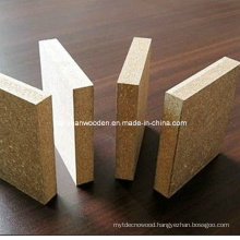 China Supplier Other Timber Type MDF 18mm