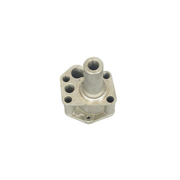 Aluminium Die Cast Part with Precision Machining (DR359)