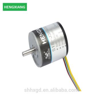 shanghai opticsr, Sensor für Druckmaschine, 12v 24v 30v DC-Motor