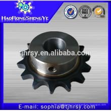 Стандарт ANSI 25 Тип B стандартное колесо