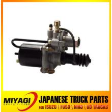 Pièces de camion d'embrayage Booster 642-03080 pour Hino