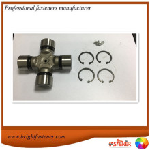 High Quality Cardan Universal Joint 33x105L
