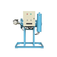 by Pass Flow Side Stream Water Descaling Equipment