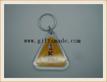 Hot Sell Keychain Manufacturers in China