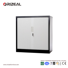 Orizeal Roller Shutter Small Cabinet (OZ-OSC012)