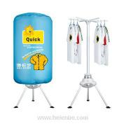 CB/CE/ROHS/PSE air heating cloth hanger dryer