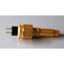 Deutz Fl912 Oil Temperature Sensor