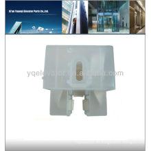 El aceite del elevador del kone puede KM86375G16 taza del aceite del elevador