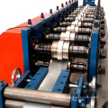 goujon en acier faisant la machine faite en Chine