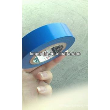 Super A grade pvc insulation tape