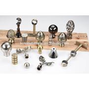 OEM Furniture Hardware Type zinc die casting
