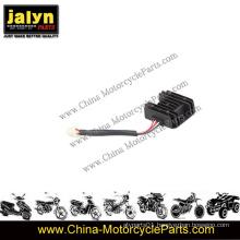 Motorcycles Regulator / Rectifier for Wuyang-150