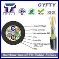 Non-Metallic Strengthen Memeber 48 Core Fiber Optic Cable