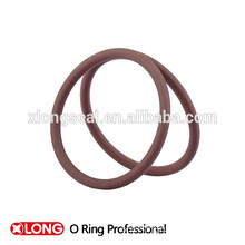 High quality factory supply cheapest plastic o ring seal