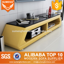 italian design modern tv display stand cheap tv stand