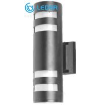 LEDER Long Simple Morden LED Outdoor Wall Light