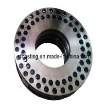 Precision Casting Part Train Part by Foundry