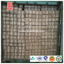 loose chunmee green tea factory wholesale in retail package for Saudi Arabia market