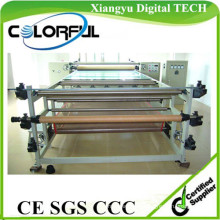 Thermal Transfer Printing Machinery for Personality Clothes (XY600)