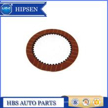 Plaques de frein JCB Friction dics Plaque de frein JCB 445/30011
