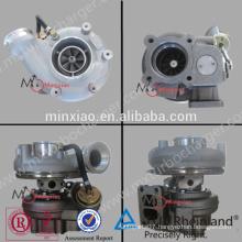 Turbocharger TAD 650DE TCD2012LD S200G 04290808KZ 04299152KZ 20917417 56209880006