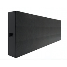 Outdoor Full Color P5/P8/P10 fixed LED Display