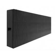 Vollfarbige P5 / P8 / P10 LED-Anzeige für den Außenbereich