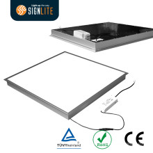 5years Warranty Factory Price 40W LED Panel Light