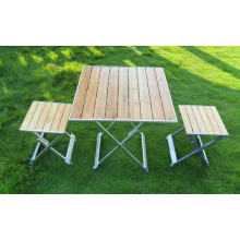 2014 dinning folding tables