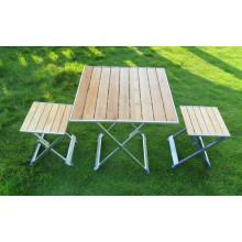 2014 столовые складные столы