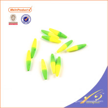 FSFL003 Most popular wholesale foam fishing floats EPS fishing floats