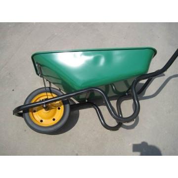 Sri Lanka Wheelbarrow Wb3800