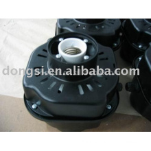 outdoor lighting high bay gear box