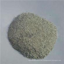 Mejor precio de polvo de aluminio para la fabricación de pesticidas