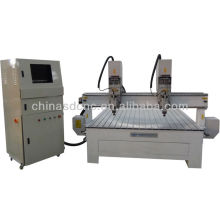 Jinan superventas máquina de trabajo de madera para trabajar en casa con CE