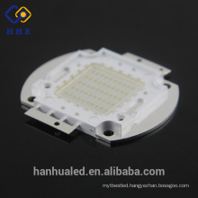 50w 940nm led IR with CE&RoHS certificate