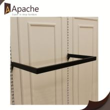 Competitive price factory directly girls bedroom furniture