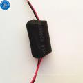 Fils de harnais en ferrite assemblage de câbles personnalisés