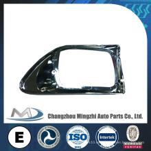 Partes americanas del carro con el marco ligero HC-T-18006-3 de la cabeza de la certificación del PUNTO para el carro internacional