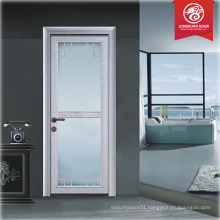 Cheap price aluminum used doors and windows                                                                         Quality Choice