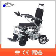 wheelchair battery manufacturer